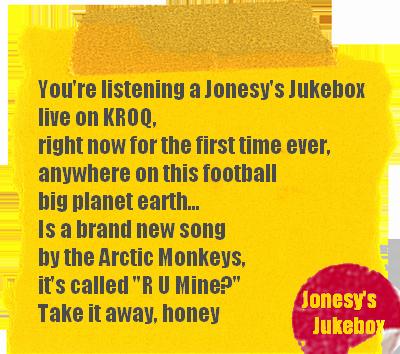 Jonesy's Jukebox.png